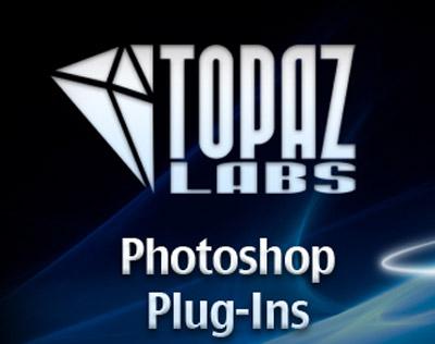 Topaz Labs Detail 2